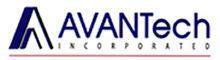 AVANTech logo