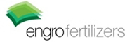 Engro Fertilzers Limited