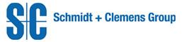 Schmidt + Clemens
